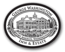 Charles Wilkes and the Pacific Northwest, George Washington Inn