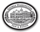 The Most Romantic Spots on the Olympic Peninsula, George Washington Inn
