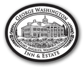 Surveyor Retreat, George Washington Inn